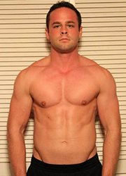 Fitness Testimonial for Metzgerbodies - Andrew - The After Photo