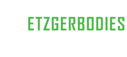Metzgerbodies Personal Training & Fitness Center of Tampa, FL